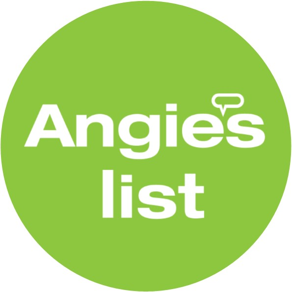 Top Rated Window Cleaner Angie's List San Diego CA