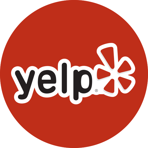 Top Rated Window Cleaner Yelp San Diego